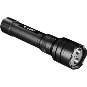 AMO Video camer Flashlight VF21